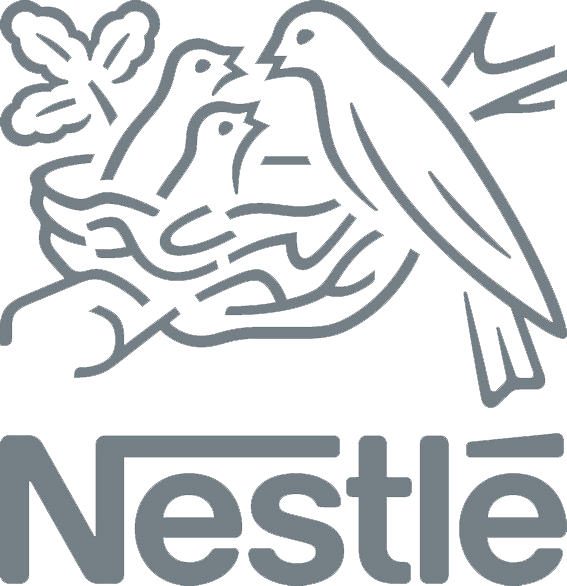 PT. Nestle Indonesia